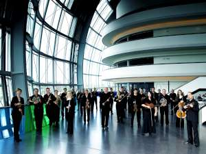 NSinfonia orch pic-300