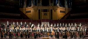 RPO full orchestra-300
