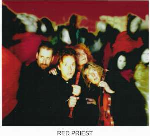 RedPriest300