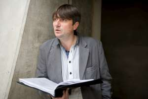 Simon_Armitage_credit_Jonty_Wilde_FOR-300